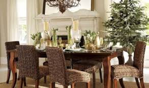 centerpieces for dining room tables everyday centerpieces for dining room tables everyday table centerpiece