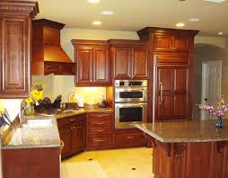 Kitchen Cabinets Las Vegas by Kitchen Cabinets For Your Henderson Nv Home U2022 Platinum Cabinetry
