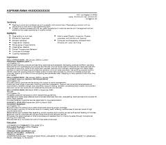 personal banker resume sles 28 images bank of america personal