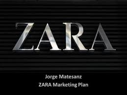 Agile Supply Chain Zara Case Study Analysis   Supply Chain     aploon Supply Chain Management Case Study Lihuan Li          Sabarinath Pathanoor  Mukundan          Swetha Vasudevan