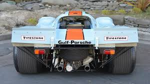 porsche 917 can am the world u0027s most legendary porsche 917k 004 017 is now for sale