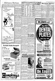 Independent Press Telegram From Long Beach California On November by Press Telegram From Long Beach California On November 6 1955
