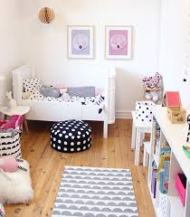 id d o chambre fille beautiful chambre garcon 3 ans gallery design trends 2017