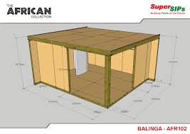 structural insulated panel home plans sips panels supersips uk manufacturer of structural insulated