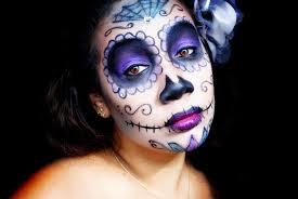 halloween background sugar skulls sugar skull wallpapers hd desktop and mobile backgrounds