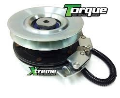 xtreme replacement clutch for toro 112 0913 xtreme outdoor