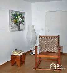 Haus Anzeige Haus Mieten In Einem Privatbesitz In Tenteniguada Iha 73061