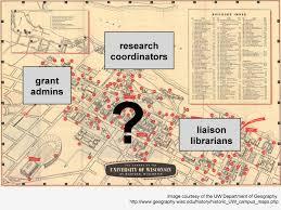Uw Madison Campus Map Rdap 2015 Brianna Marshall