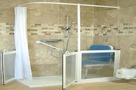 handicap bathroom design handicap bathroom designs pictures shower designs for disabled