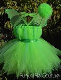 Tinkerbell Halloween Costume Toddler 20 Tinkerbell Ideas Disney Themed