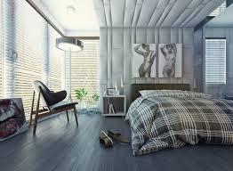 400 sq ft studio apartment 400 sq ft studio apartment ideas 400 sq ft studio
