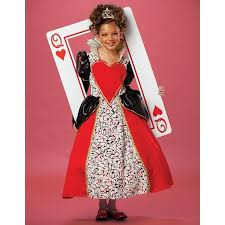 98 best costumes images on pinterest halloween prop bridesmaid
