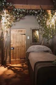 best 25 spa rooms ideas on pinterest spa room decor beauty