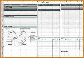 a3 report template 8 a3 report template expense report