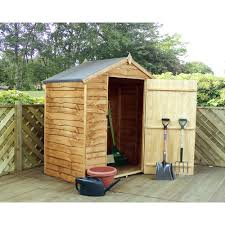 shed plans vip tagrustic garden shed plans vip