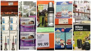 costco s top 10 black friday deals build a gift cards dyson