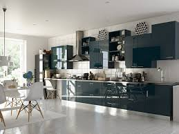 modular kitchen interior hazel modular kitchen silver ash