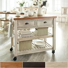 movable kitchen island ikea movable kitchen island ikea amusingz com