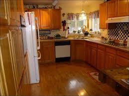 Kitchen Lighting Collections by Kitchen Kitchen Pendants Over Island Kitchen Lighting Layout