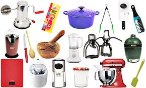 i couldn u0027t live without u2026 top chefs u0027 favourite kitchen kit