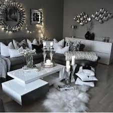 white home interior design 54 best home interior design images on bathrooms decor