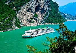 beijing yangtze tour china yangtze river cruise from beijing 2018