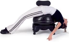 Yoga Ball Desk Chair by Balance Ball Fresh Office Ball Chair Fresh Home Design