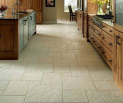 kitchen floors ideas archive with tag ceramic tile kitchen floor ideas plrstyle com