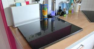 plaque granit cuisine plaque marbre cuisine test le billot de cuisine en granit prix