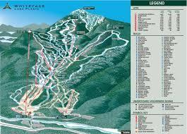 Valdez Alaska Map by Greats Resorts Alaska Resorts Near Anchorage