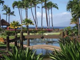Papakea Resort Map Newly Renovated Unit All Rooms With Ac At B Vrbo