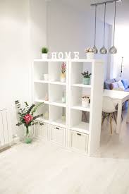 Wall Divider Bookcase Appealing Ikea Wall Dividers 6 Ikea Wall Divider Ideas 6760