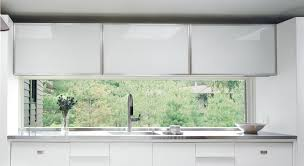 a room with a view 10 light filled kitchens to covet u2013 inspired