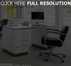 office furniture makro office furniture catalogue office furniture