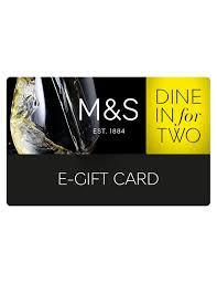 e gift card asset1 marksandspencer is image mands ms 08 t4