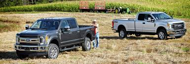 Ford Diesel Truck Fuel Economy - heavy duty pickup truck fuel economy consumer reports