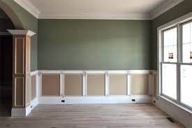 Wainscoting Ideas For Dining Room Dining Room Panels Dining Room Panels Fanciful Wainscoting Ideas