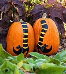 1018 Best Halloween Deco Cuisine Deguisements Images On Pinterest