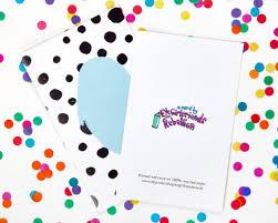 funny degrassi card jimmy drake card birthday card aubrey