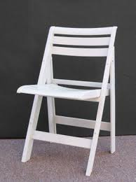 White Bistro Chair La Crosse Tent And Awning Chair Rentals And Chair Cover Rentals