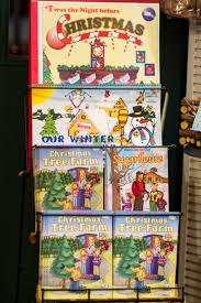 ornaments and christmas decorations st joe tree farm