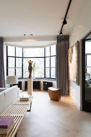 4172 best interiors images on pinterest interior architecture