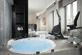 chambre avec privatif barcelone chambre avec privatif barcelone best of salle de bain de