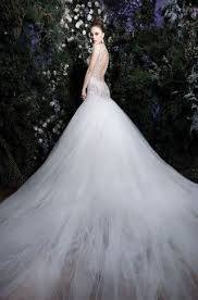 mermaid wedding dresses 2011 18 best collection 2011 collection bridal images on