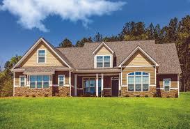 builders showcase of homes coming soon