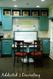 how to turn kitchen cabinets into shaker style how to turn raised panel doors into shaker style doors