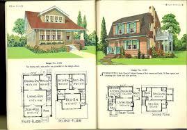 collection 1920s farmhouse plans photos the latest