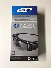 New 3d Tv Samsung 3d Tv Ebay