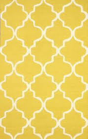 Yellow And Grey Outdoor Rug Gorgeous Floor Rug Yellow Gray Rug Wayfair Matches A Small Rug