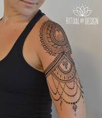 tattoos in hand henna tattoo designs chhory tattoo